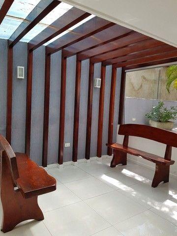 Apartamento nascente na quinta quadra da praia de Ponta Verde  - Foto 14