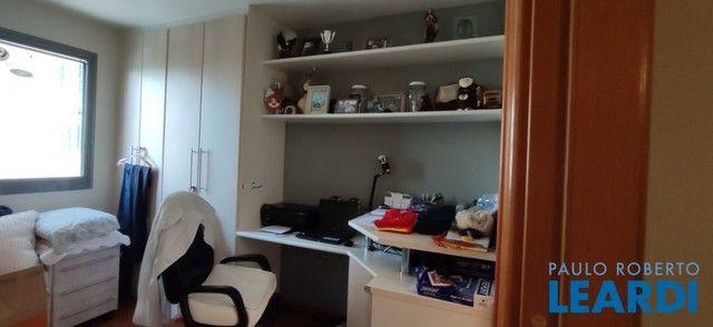 Apartamento para alugar com 4 dormitórios em Vila leopoldina, São paulo cod:645349 - Foto 12