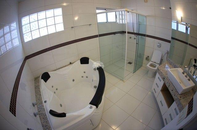 Casa à venda com 3 dormitórios em Pinheiros, Pato branco cod:932043 - Foto 10