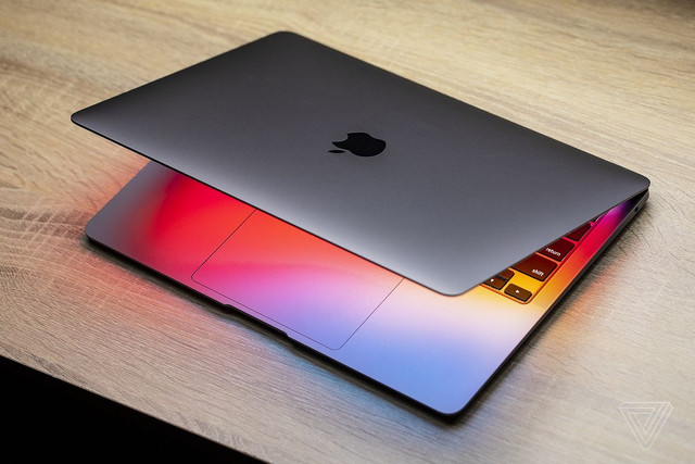 SP - MacBook Air M1 8gb 256gb -2020 Lacrado em até 12x