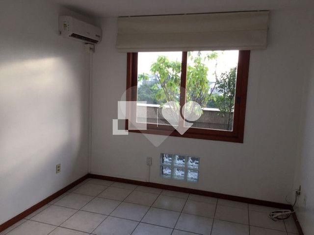 Apartamento à venda com 3 dormitórios em Jardim lindóia, Porto alegre cod:28-IM420504 - Foto 17