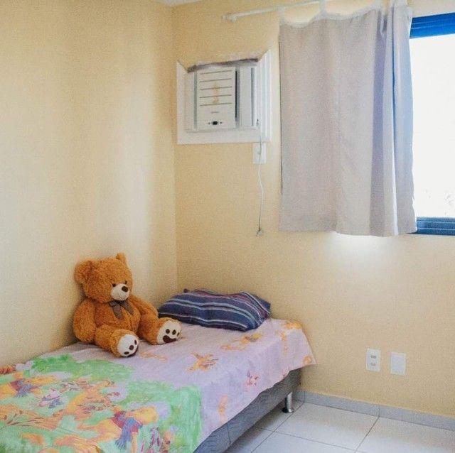 OPORTUNIDADE NO GREEN LIFE MOR GOIVEIA - Foto 8