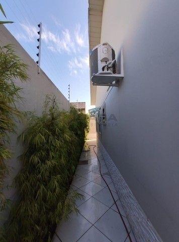 Sez** Casav4 Quartos em Solar do Porto ! - Foto 19