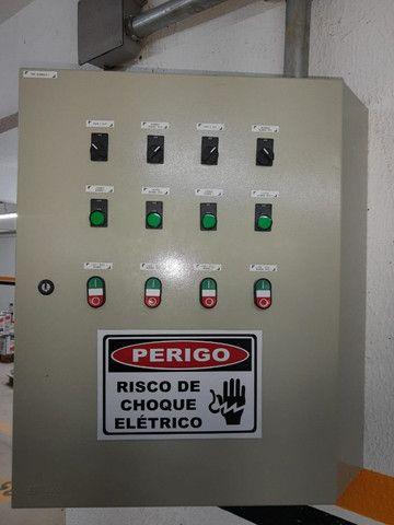 asb-automação industrial  - Foto 3