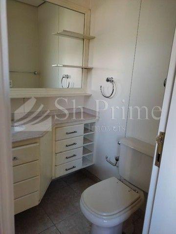 Apartamento Alto Padrão para Locação na Chácara Klabin. - Foto 15