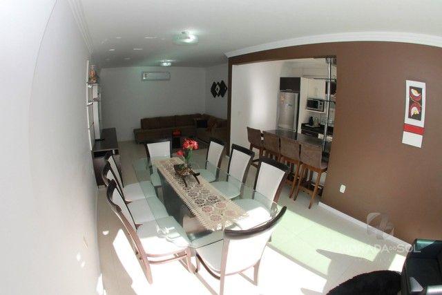 Apartamento em Meia Praia - Itapema - Foto 13