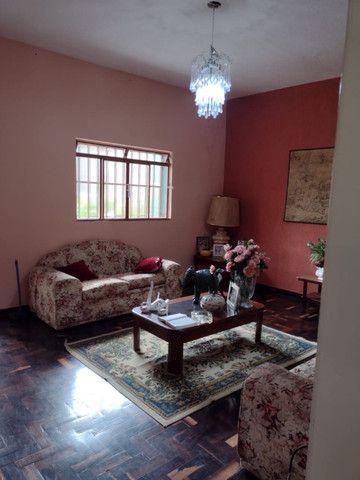 Casa 4 Qtos no Cardoso Barreiro - Foto 2