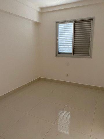 Apartamento Setor Coimbra 3 Suites  - Foto 6