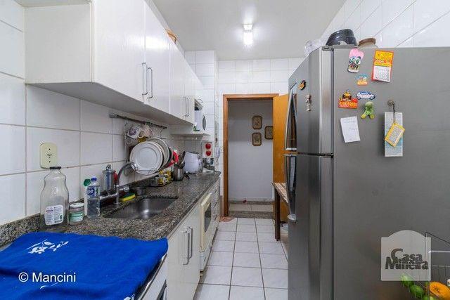 Apartamento à venda com 3 dormitórios em Santa efigênia, Belo horizonte cod:326169 - Foto 16