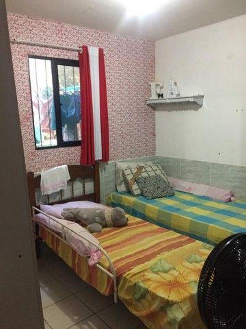 Apartamento em Paratibe com 2 quartos uma suíte reverenciável. Ótima localização   - Foto 7