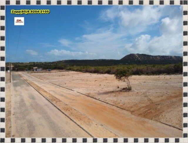 // Loteamento Mirante do Iguape \\ - Foto 16