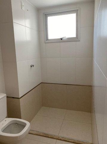 Apartamento Setor Coimbra 3 Suites  - Foto 11
