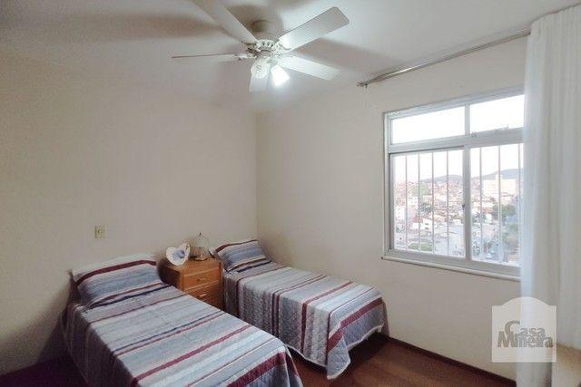 Apartamento à venda com 3 dormitórios em São lucas, Belo horizonte cod:326175 - Foto 10