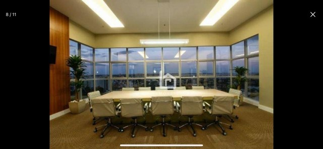 WPF 01 Sala pronta para montar seu negócio
