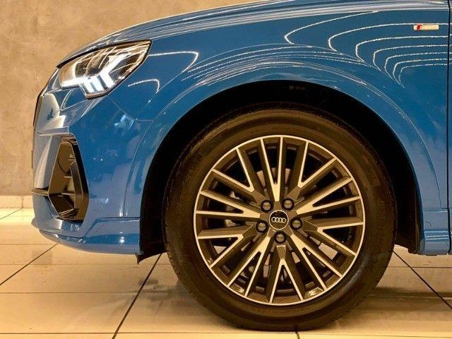 Audi Q3 - 2020/2021 - Foto 11