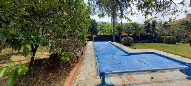 Casa de condomínio à venda com 3 dormitórios em Braúnas, Belo horizonte cod:50675 - Foto 14