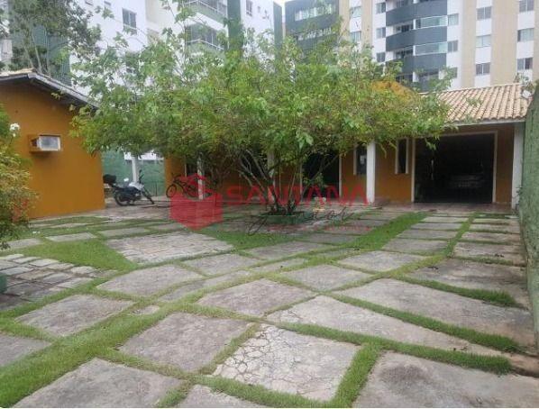 Lauro de Freitas - Casa Padrão - Pitangueiras - Foto 5