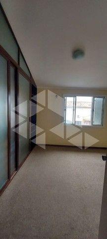 Casa de condomínio para alugar com 2 dormitórios em , cod:I-019114 - Foto 14