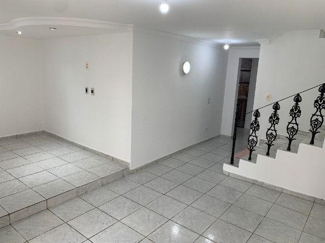 Aluguel - Casa Comercial - Pina - 200m² - Foto 5