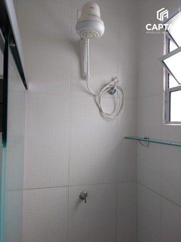 Apartamento à venda com 2 quartos, semimobiliado, no bairro Universitário em Caruaru-PE - Foto 12