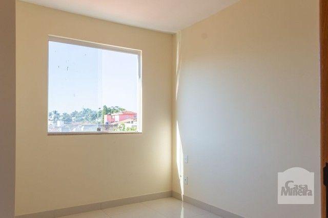 Apartamento à venda com 3 dormitórios em Letícia, Belo horizonte cod:326158 - Foto 3