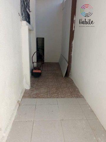 Casa Padrão para Aluguel em Guararapes Fortaleza-CE - Foto 19