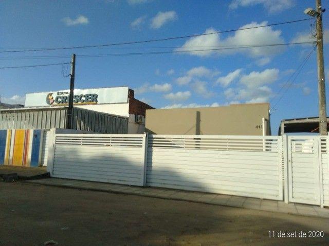 Apartamento Bairro das industrias  - Foto 7