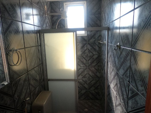 ¨Vendo Apê 3 quartos- 2 banheiros...Etapa fechada! JQ. - Foto 12