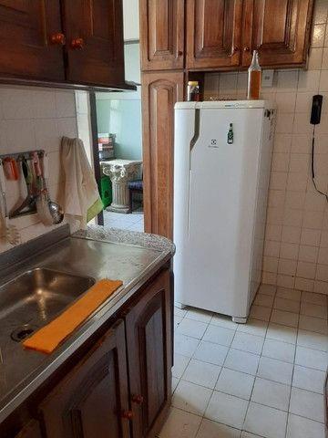 Alugamos um apartamento 3/4 mobiliado no Edifício Camboriú - Foto 5