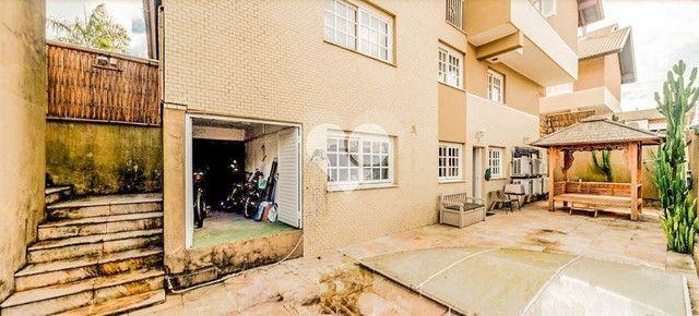 Casa de condomínio à venda com 2 dormitórios cod:28-IM441561 - Foto 15