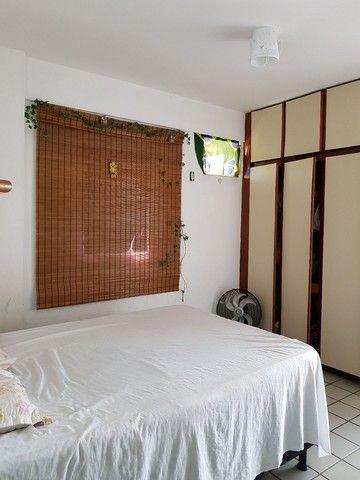 Apartamento nascente na quinta quadra da praia de Ponta Verde  - Foto 6
