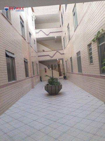 Juiz de Fora - Apartamento Padrão - Centro - Foto 6