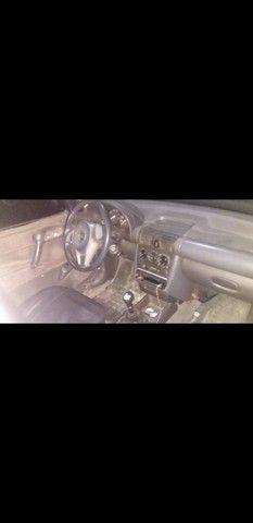 Vendo corsa hatch 1996 - Foto 4