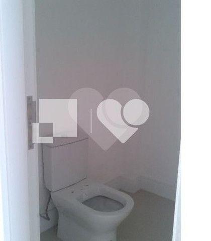 Casa de condomínio à venda com 4 dormitórios cod:28-IM425059 - Foto 17