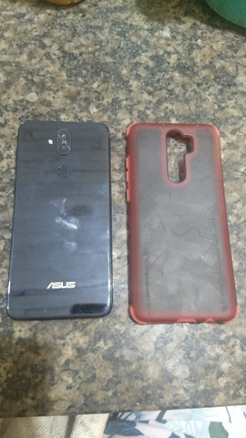 Celular Asus top - Foto 2