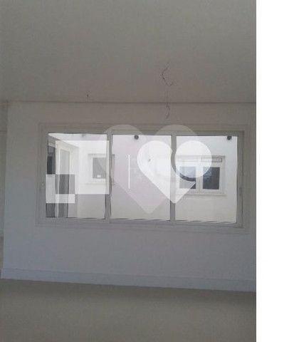 Casa de condomínio à venda com 4 dormitórios cod:28-IM425043 - Foto 13