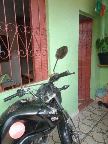 %Casa em Eldorado - Foto 4