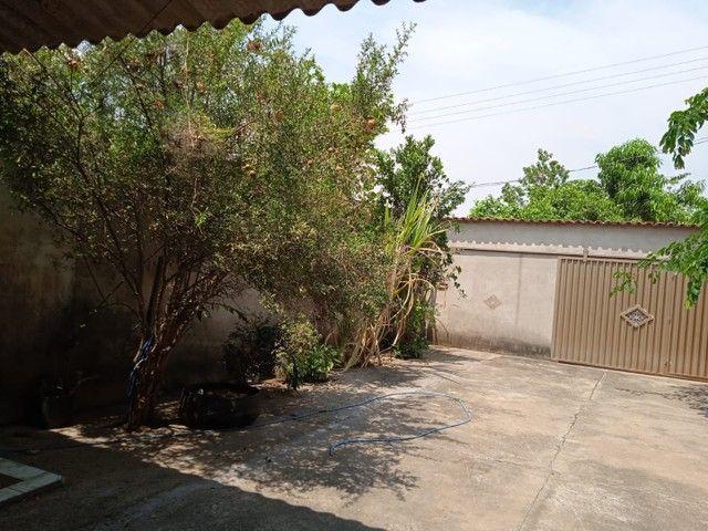 Vende-se casa Abâdiania Velha  - Foto 3