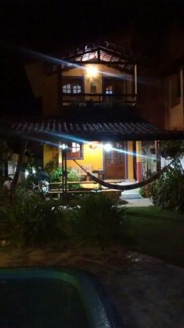 Linda Casa de Praia Carapibus - Foto 2