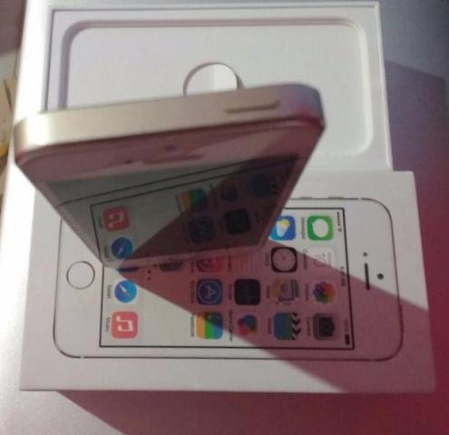 iphone 6s pagamento a rate