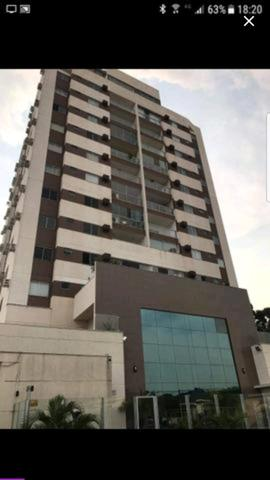 VENDE ou alugo COBERTURA DUPLEX residencial RIVIERA