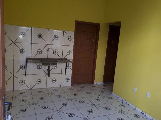 Apartamento no Doca Furtado próx. ao Dayane
