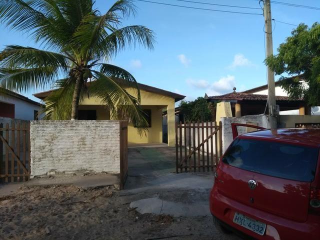 Troco casas em CAMIONETAS-