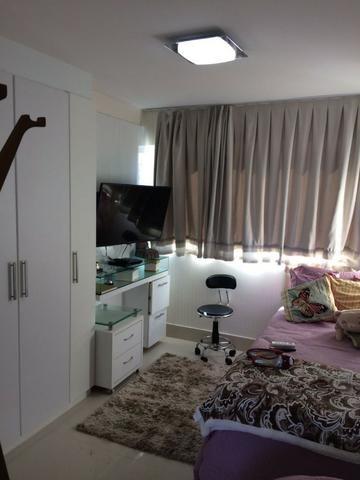 Excelente Apartamento 2 quartos Hanna Safieh, Tirol - Foto 6
