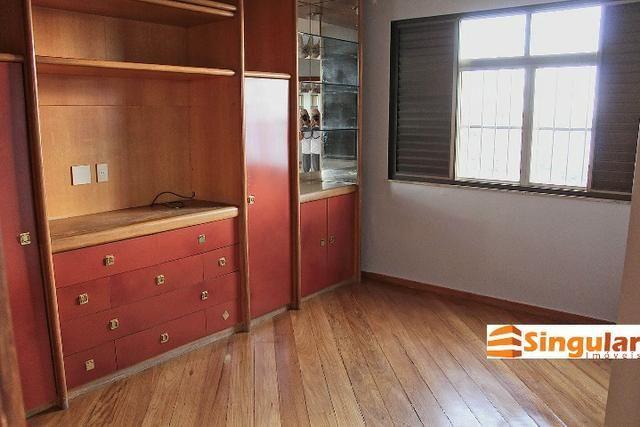 Apartamento 1 por andar no Esplanada - Foto 3