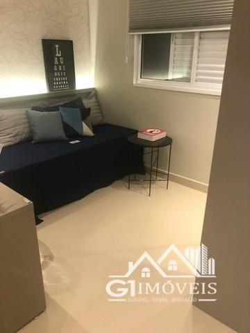 Apartamento no Setor Aeroviário com 2 quartos!! - Foto 12