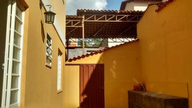 Apto 3 quartos no B. Santa Rosa Sarzedo - Foto 5
