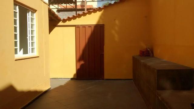 Apto 3 quartos no B. Santa Rosa Sarzedo - Foto 4