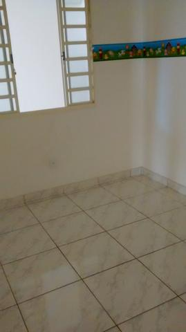 Apto 3 quartos no B. Santa Rosa Sarzedo - Foto 11