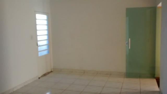 Apto 3 quartos no B. Santa Rosa Sarzedo - Foto 9